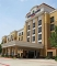 Hotel Springhill Suites By Marriott Dallas Addison/quorum Drive