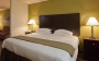 Hotel Holiday Inn Express Sarasota East - I-75