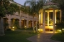 Hotel La Fuente Inn & Suites