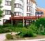 Hotel Best Western Victor`s Residenz- Rodenhof
