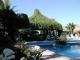 Hotel  Villas Del Pescador
