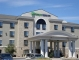 Hotel Holiday Inn Express & Suites Grand Junction