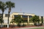 Hotel Orlando Continental Plaza