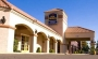 Hotel Best Western Plus Phoenix Goodyear Inn
