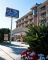 Hotel Best Western Plus Inn By The Sea