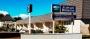 Hotel Acapulco Motor Inn