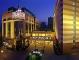 Hotel Novotel Wuhan Xinhua