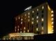 Hotel Le Meridien Ogeyi Place