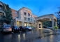 Hotel Courtyard Marriott Providence Warwick