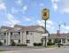 Hotel Super 8 Motel - La Crosse