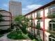 Hotel Beijing Dongfang