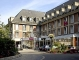 Hotel Mercure Abbeville  De France