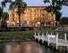 Hotel Bella Vista Suites