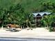 Hotel Tamarind Beach  & Yacht Club