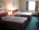 Hotel Village Inn Motel Des Moines