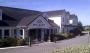 Hotel  Du Golf D`arras