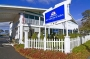 Hotel Americas Best Value Inn And Suites Hyannis/cape Cod