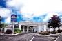 Hotel Best Western Plus Couchiching Inn