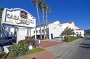 Hotel Best Western Plus Casablanca Inn
