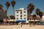 Hotel Venice Beach Suites And