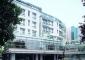 Hotel 88 Xintiandi Boutique  Shanghai