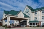 Hotel Country Inn & Suites By Carlson, Effingham