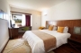 Hotel Best Western Le Saint Denis