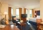 Hotel Residence Inn By Marriott Boston Harbor On Tudor Wharf