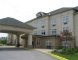 Hotel Days Inn Orillia