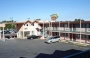 Hotel Best Travel Inn Cedar City