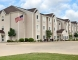 Hotel Microtel Inn & Suites By Wyndham Springfield