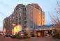Hotel Fairfield Inn & Suites By Marriott Woodbridge