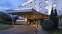 Hotel Ameron  Konigshof Bonn