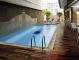 Hotel Mercure Rio De Janeiro Ipanema