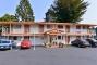 Hotel Americas Best Value Inn & Suites - Tukwila/sea Tac Airport