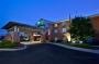 Hotel Holiday Inn Express  & Suites Dayton-Centerville