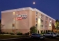 Hotel Fairfield Inn By Marriott Wallingford