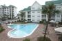 Hotel Cayo Grande Suites