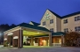 Hotel Country Inn & Suites By Carlson, Cartersville