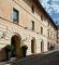 Hotel San Biagio Relais