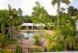 Hotel Mission Beach Resort