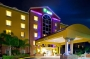 Hotel Holiday Inn Express  And Suites Orange City