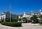 Hotel Residence Inn By Marriott Baltimore White Marsh