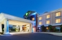 Hotel Holiday Inn Express  & Stes Dillsboro-Western Carolina