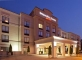 Hotel Springhill Suites By Marriott Tarrytown/greenburgh