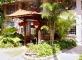 Hotel Parador Villa Antonio