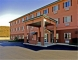 Hotel Days Inn And Suites Romeoville