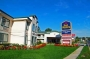 Hotel Best Western Garden State Inn