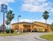 Hotel Days Inn Laporte
