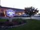 Hotel Hampton Inn Kent-Akron Area